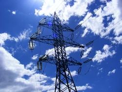 Фидер в электроэнергетике это линия питающая трансформатор или ближайший распределитель