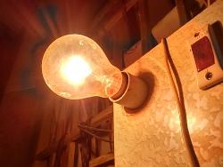 Применение автоматического ввода резерва, обеспечивает бесперебойное электроснабжение объектов повышенной важности