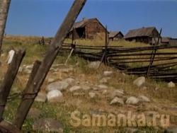 Изба древнейшее изобретение человечества и применялось для жилья, как на селе, так и в городах