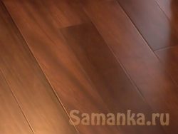 Ламинат – современное напольное покрытие, являющееся сложным многослойным изделием