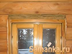 Усушка – изменение размеров и объема древесины при высыхании