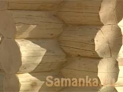 Усадка – свойство материалов или целиком объекта изменять свои линейные размеры или объем в определенных условиях
