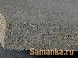 Цементно-стружечная плита (ЦСП) – современный композитный материал, применяемый в «сухих» строительных технологиях