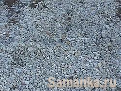 Лещадность – сравнительное название камней плоской формы, означая плоскость