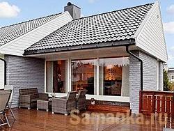 Кирпич – искусственный камень, определенной прямоугольной формы, применяемый в строительных конструкциях как несущий материал