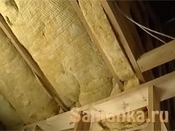 Утеплители – композитные строительные материалы, применяемые для теплоизоляции, ограничения отдачи или поступления тепла на конструкцию