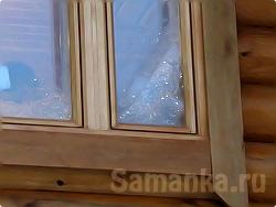 Штапик – погонажное изделие в виде узкого бруска или профильной рейки, применяемый для фиксации стекла и филенок в каркасах