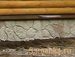 Декоративная штукатурка – большой класс стеновых покрытий, при помощи которых поверхность приобретает не только цветовую структуру, но и рельефную, имитируя в основном природные материалы, камень, дерево и т.д
