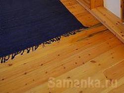 Европол – напольное покрытие, выполненное из натуральной древесины, подготовленной по особой технологии доски, полностью готовое к монтажу и имеющее повышенное качество
