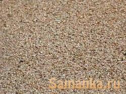 Хрящ является компонентом крупнообломочных, хрящевых грунтов, образовавшихся путем естественного разрушения горных структур