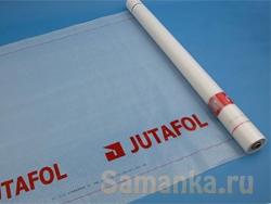 Ютафол – торговая марка, бренд крупнейшего производителя полимерных пленок и материалов