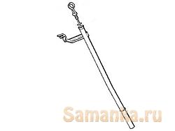 Щуп – какой либо инструмент, приспособление, позволяющий вести измерения, контроль, действия дистанционно или наглядно